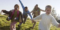 ¿Cuál es la importancia de compartir momentos al aire libre? http://www.encuentos.com/consejos-para-padres/cual-es-la-importancia-de-compartir-momentos-al-aire-libre/