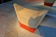 Golran, fabricante de tapetes surgida na Pérsia do século 19, trouxe a Lake Collection, lançamento que reinterpreta os típicos tapetes orien...