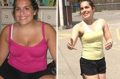 10 pessoas que perderam mais de 20 kg contam suas melhores dicas para começar
