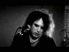 The Only One - The Cure