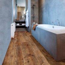 Moduleo Select 'Maritime Pine' 24854 Vinyl Flooring Plank