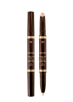 Correcting Pen - Beauty