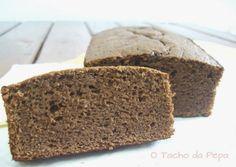 O tacho da Pepa: Promessas não cumpridas e um bolo sem farinha...
