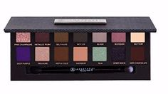 Anastasia Beverly Hills Self Made Eye Shadow Palette Limited Edition 2015