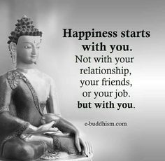 10 Wealth Affirmations to Attract Riches Into Your Life Buddhist Quotes, Spiritual Quotes, Wisdom Quotes, Words Quotes, Positive Quotes, Wise Words, Quotes To Live By, Life Quotes, Happiness Quotes