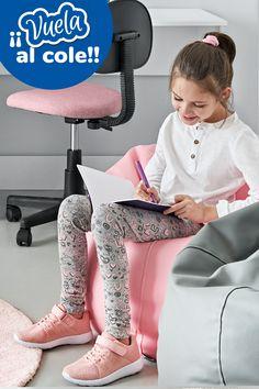 Baby Car Seats, Chair, Children, Furniture, Home Decor, Young Children, Kids, Stool, Interior Design