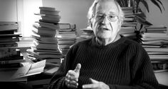 """From Learning Without Frontiers: """"Noam Chomsky discusses the purpose of education, impact of technology, whether education should be perceived as a cost or an investment, and the value of standardized assessment. Noam Chomsky, Philosophy Of Education, Social Entrepreneurship, World Peace, World Leaders, Ted Talks, Smart People, Higher Education, Education Policy"""