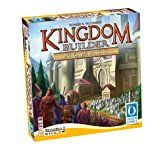 Deal: Kingdom Builder Nomads Expansion  Kingdom Builder Nomads Expansion 1 Board Game Price: $15.94 Buy Now on Amazon!  MSRP: $34.99 Avg: $18.91 CSI: OOS BGG Rating: 7.4  The post Deal: Kingdom Builder Nomads Expansion appeared first on BG SMACK.