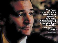 Rush Limbaugh Reveals Major Difference Between Donald Trump And Ted Cruz #TedCruz2016 http://politistick.com/rush-limbaugh-reveals-major-difference-between-donald-trump-and-ted-cruz/