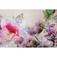 ted baker floral - Google Search