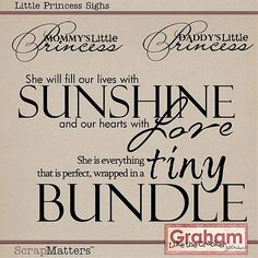 47 Best Baby Quotes For Scrapbook Images Proverbs Quotes Thinking