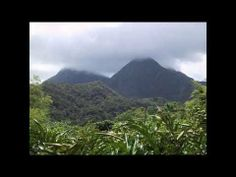 Beautiful Martinique Landscape - hotels accommodation yacht charter guide All Beautiful Martinique and Travel Vids @hotels-aroundtheglobe.info or http://www.hotels-aroundtheglobe.info or Wallpapers http://www.wallpapers2000.com