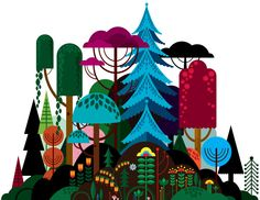 Illustrator: Patrick Hruby
