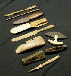 inuit tools - Google 검색