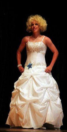 Prom Dresses Las Vegas