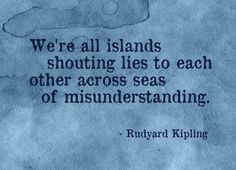 The Light That Failed - Rudyard Kipling