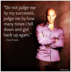 Vin Diesel on Pinterest   23 Pin   Vin Diesel Quotes Tumblr