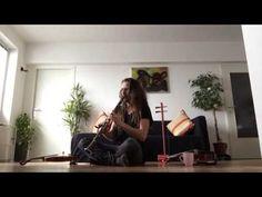 """""""Oka"""" by Vito Gaarin - YouTube Music, Youtube, Musica, Musik, Muziek, Music Activities"""