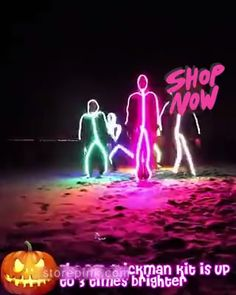 Halloween 2019, Holidays Halloween, Spooky Halloween, Halloween Crafts, Happy Halloween, Halloween Party, Halloween Costumes, Adornos Halloween, Halloween Disfraces