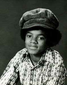 michael jackson | Michael Jackson – alive! | eliteBUZZ