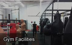 Legends MMA is located in Brampton and specializes in Martial arts, Boxing, Kickboxing and muay thai training for men, women and children. Gym Facilities, Martial Arts Training, K 1, Kickboxing, Muay Thai, My Favorite Things, Gallery, Roof Rack, Kick Boxing