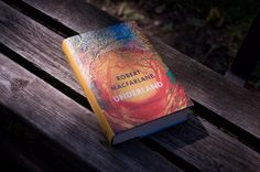 Underland by Robert Macfarlane ¦ Book Club Writing Advice, Writing Styles, Best Non Fiction Books, Philip Larkin, Deep Time, Philip Pullman, Connect The Dots, Latest Books, Nonfiction Books