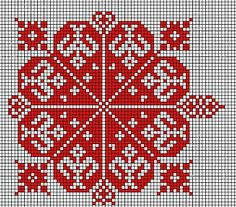 very big size romanian popular motifs pattern Beaded Embroidery, Cross Stitch Embroidery, Embroidery Patterns, Hand Embroidery, Counted Cross Stitch Patterns, Cross Stitch Designs, Celtic, Palestinian Embroidery, Paper Butterflies