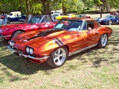 c2 corvette | Recent Photos The Commons Getty Collection Galleries World Map App ...