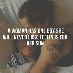 A mothers love for her son's will never fade ❤️❤️ Mommy Quotes, Mother Quotes, Life Quotes, Mom Sayings, Family Quotes, Child Quotes, Baby Quotes, Daughter Quotes, Quotes Quotes