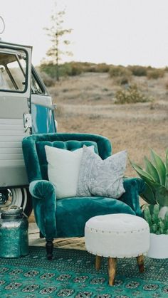 Velvet and emerald jewel toned... Need I say more?