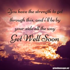 Express your get well soon wishes with a touching picture from our definitive selection of free to use get well images and quotes Get Well Soon Baby, Get Well Soon Images, Get Well Soon Messages, Get Well Soon Quotes, Well Images, Get Well Wishes, Get Well Cards, Get Well Prayers, Prayer For The Day