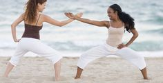 Image result for women kung fu