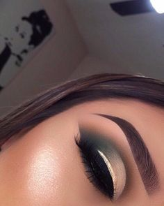 """Metallic liner tarte cosmetics """"White gold"""" 