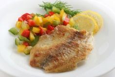 This site will cover the different swai fish recipes that you can make.Swai fish is extremely healthy and now you can enjoy it in a variety of ways. Fish Recipes Swai, Easy Fish Recipes, Seafood Recipes, Cooking Recipes, Pork Recipes, Healthy Recipes, Swai Fish, Fish And Chicken