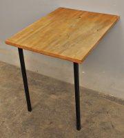 Lille bord