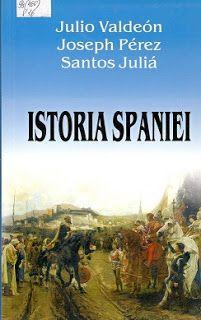 Un fel de jurnal: 12 octombrie – Ziua Hispanităţii