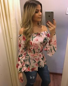 Swans Style is the top online fashion store for women. Shop sexy club dresses, jeans, shoes, bodysuits, skirts and more. Cute Summer Outfits, Girly Outfits, Skirt Outfits, Spring Outfits, Cute Outfits, Love Fashion, Girl Fashion, Fashion Outfits, Womens Fashion