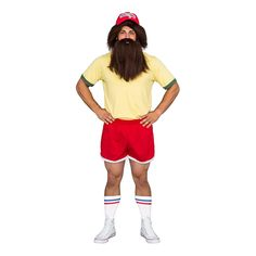 Adult Halloween, Baby Halloween Costumes, Football Player Halloween Costume, Forrest Gump Costume, Tv Store, 80s Costume, Childhood Tv Shows, Movie Shirts, Popular Movies
