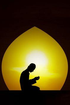 HuffPost Jummah: Freedom and Fasting