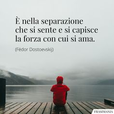 Italian Words, Italian Quotes, Famous Phrases, Motivational Quotes, Inspirational Quotes, Hello Beautiful, Osho, Some Words, I Miss You