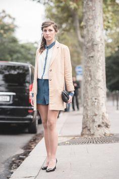 paris street style lordashbury.com