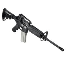 Stag Arms Model This my baby Guns Dont Kill People, Military Guns, Win A Trip, Cool Gear, Home Team, Hunting Equipment, Guns And Ammo, Shotgun, Firearms