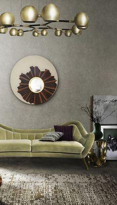 inspiring home decor idea