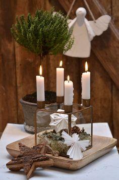 http://www.bellarose.cz/dekorace/adventni-box-se-svicny/