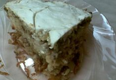 Koložvárské zelí Pie, Ice Cream, Treats, Food, Table, Torte, No Churn Ice Cream, Sweet Like Candy, Cake