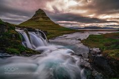 ... by WaveFaber #Landscapes #Landscapephotography #Nature #Travel #photography #pictureoftheday #photooftheday #photooftheweek #trending #trendingnow #picoftheday #picoftheweek