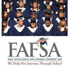 FAFSA_Financial_Aid