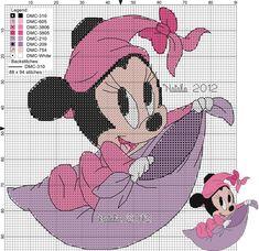 Photo from album «Schemi – Natalia/ Схемы – Natalia Cross Stitch Love, Cross Stitch Kits, Cross Stitch Charts, Cross Stitching, Cross Stitch Embroidery, Disney Stich, Disney Cross Stitch Patterns, Stitch Cartoon, Mickey Mouse And Friends