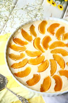 Yams, Grapefruit, Bakery, Easter, Sweets, Cooking, Desserts, Recipes, Food