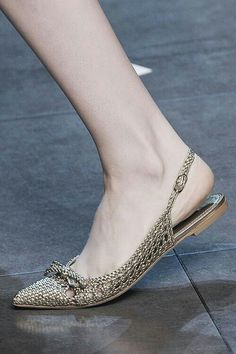 Pin by AM offers on best shoes | Buty na obcasie, Wysokie